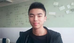 范金龙FJL