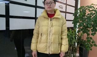 汪雪梅wang