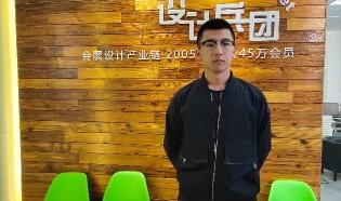 D王景瑞1