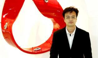 第1集 杨毅斌 的历程与创业