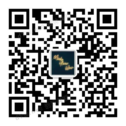 13b1ba16c8331fbacb5478e8ed287a6.jpg