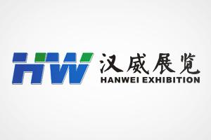 hanwei020