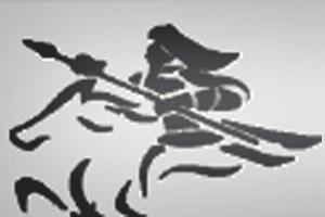 上海骑歌展览