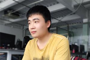 zhanghewei