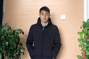 wangzhengang
