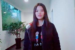 顾莹梅GYM