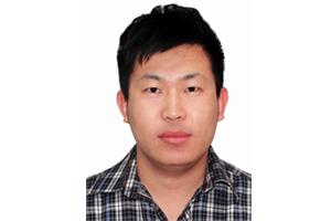 qiangzi0411