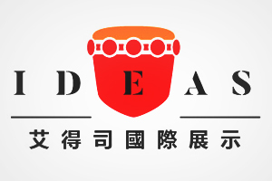 ideasdesign
