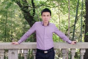 zhangxinwei