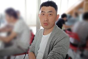 王春阳WCY