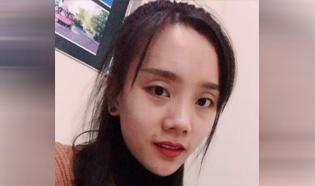 songfang