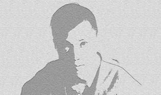 dony_1980