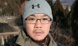 zhangjianC
