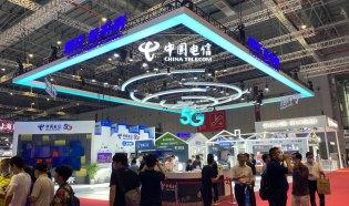 第二十二届中国国际工业博览会(2020 FIF 上海工博会)