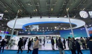 2020中国国际医疗器械博览会(2020 CMEF上海医疗器械展)