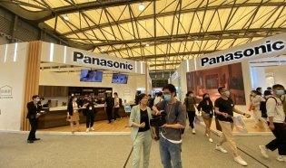 2021第26屆中國(上海)國際廚房、衛浴設施展覽會(2021上海廚衛展)