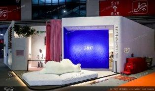 中国国际家用纺织品及辅料(秋冬)博览会  (上海纺织品展)