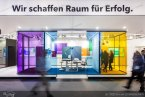 【 2年1届】2017德国慕尼黑建材展BAU
