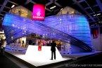 【亲临现场】2017年德国柏林旅游展览会ITB