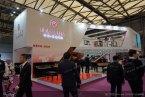 2018中国上海国际乐器展览会(2018上海乐器展)
