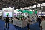 2018第二十一届中国国际胶粘剂及密封剂展览会 (2018上海胶粘剂展)