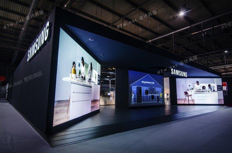 (更新540张)2018意大利米兰国际家具展 米兰设计周salone Del Mobile(米兰家具展