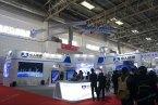 2018北京国际风能大会暨展览会(2018北京风能展)