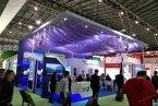 第十八届全国农药交流会暨农化产品展览会(2018上海农药展)
