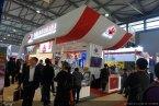 第二十二届上海国际食品饮料及餐饮设备展览会(2018上海食品饮料展)