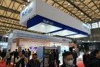 2019亚洲3D打印、增材制造展览会(2019上海3D打印展)