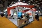 第28届中国国际电子电路展览会(2019上海电子电路展)