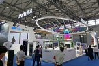 第十三届(2019)国际太阳能光伏与智慧能源(上海)大会暨展览会(2019  SNEC 上海光伏展)