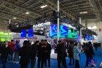 第28届中国国际汽车用品展览会 第4届汽车保修设备暨服务连锁、洗车展览会(2019北京汽车用品展)
