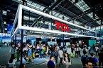 第七届中国电子信息博览会 (CITE2019深圳电子展)