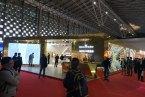 2019第十九届中国(上海)国际眼镜业展览会(2019上海眼镜展)