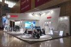 2019上海慕尼黑电子展electronica China(2019上海电子展)