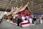 2019亚洲文化旅游展展会(2019 SIA 北京文化旅游展)
