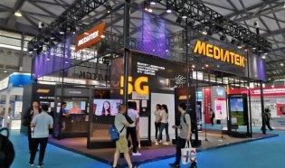 第十七届中国国际半导体博览会(2019 IC CHINA 上海半导体展)