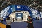 第44届中国(上海)国际家具博览会(2019 FURNITURE 上海虹桥家博会)