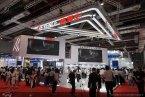 2019第21届中国国际工业博览会(2019 FIF 上海工博会)