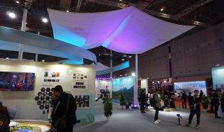 第二届长三角国际文化产业博览会(2019ICIE 长三角文博会)