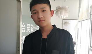 王乐SHIJIU