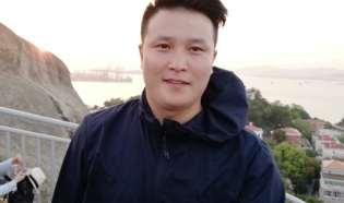 zhucheng1824