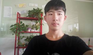 刘绍洋LSY