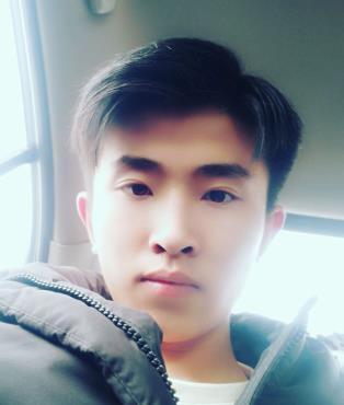 刘健华LJH