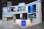 南京天奥-2016上海医疗器械展