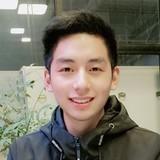 刘兴宇LXY