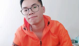 张文龙zl