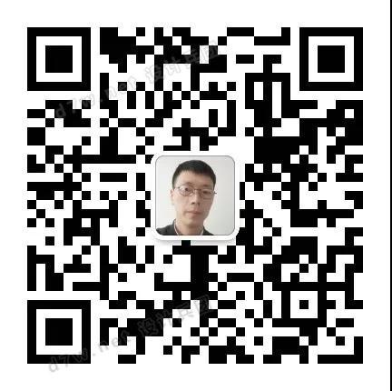 微信图片_20190604092306.jpg