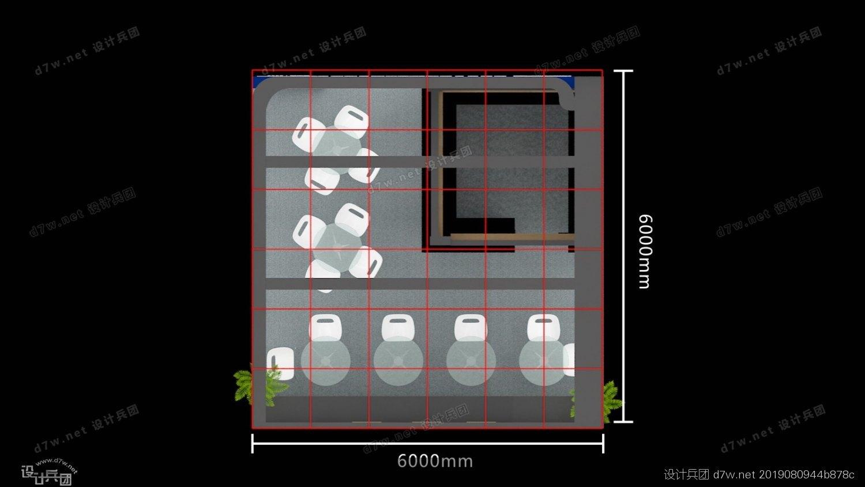 尺寸图-4.jpg